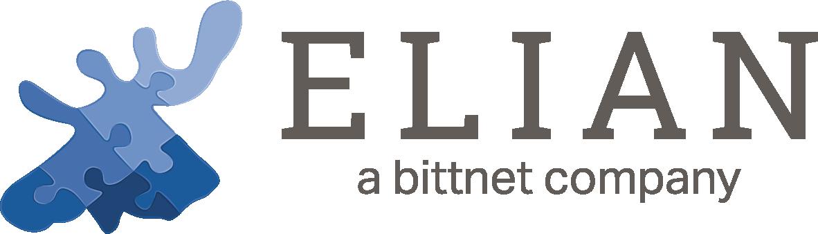 ELIAN a bittnet company